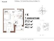 1E-2.jpg