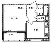 planirovka-1-samotsvety-88.jpg