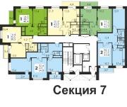 Корпус 2 типовой этаж секция 7.jpg
