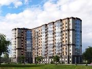 kvartry-v-janinskij-kaskad-3305.jpg