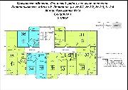 Корпус 14 Секция 1 Этаж 6.jpg