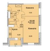 planirovka-2-31-kvartal-1481704118.1698.jpg