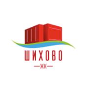 shihovo-logo.png