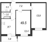 planirovka-2-v-kuttuzi-31.jpg