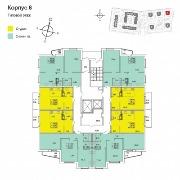 Корпус 6 типовой этаж.jpg