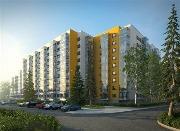 жк финские кварталы проектный вид002.jpg