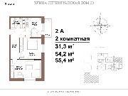 2A-2.jpg
