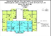 Корпус 3 Секция 1 Этаж 3.jpg