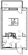 planirovka-1-zhk-golfstrim-33.jpg