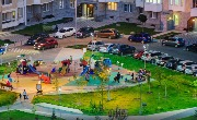 kvartry-v-peredelkino-blizhnee-gorod-park-1452499200.9779_.jpg