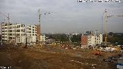 жк кварталы 2119 ход строительства0010.png