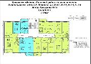 Корпус 14 Секция 1 Этаж 7.jpg