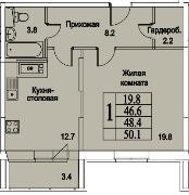 planirovka-1-bittsevskie-holmy-4799.jpg