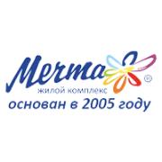mechta-logo.png