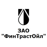 fintrastoil-logo.png