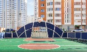 kvartry-v-peredelkino-blizhnee-gorod-park-1452499189.0454_.jpg