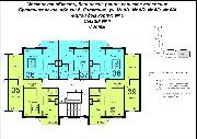 Корпус 5 Секция 1 Этаж 8.jpg