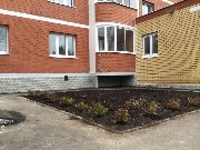 kvartry-v-moskvoretskij-g-voskresensk-1434801676,2866.jpg