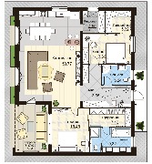 plan-type4-1.jpg