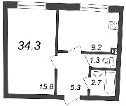 planirovka-1-zolotye-kupola-135.jpg