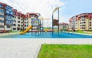 kvartry-v-zapadnoe-kuntsevo-1455608263.4581_.jpg