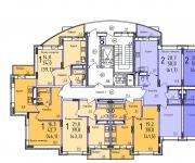 Корпус 1 секция 1 этаж 4-5.jpg