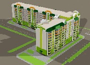 1-kurskaya-project2.jpg