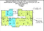 Корпус 14 Секция 2 Этаж 5.jpg