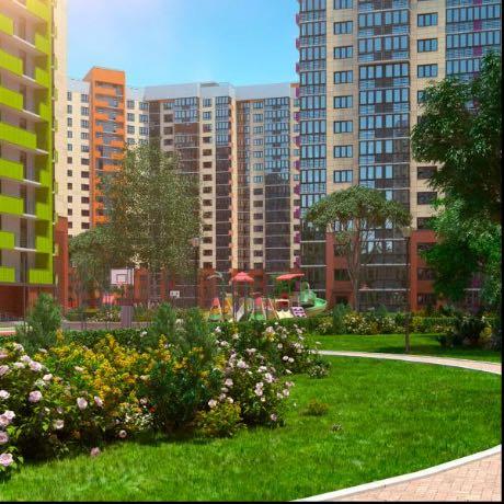 таком купить квартиру по военной ипотеки в московской области хотя одном