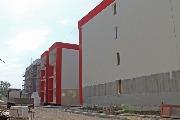 Шихово корпус 4 24.07.2014.jpg