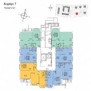 Корпус 7 этаж 1.jpg