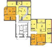 Корпуса 10-12 Секция 2 типовой этаж.jpg