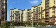 kvartry-v-zhk-kirovskij-posad-1442573462.2349_.jpg