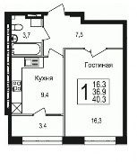 planirovka-1-bogorodskij-1482136428.1699.jpg