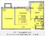planirovka-2-gosudarev-dom-25.jpg