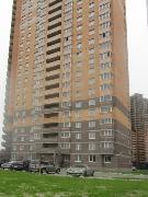 kvartry-v-novoe-murino-3933.jpg