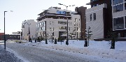 kvartira-otradnoe-klubnaya-ulica-205116203-1.jpg