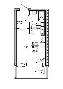 20.04-kvartira-studiya.jpg