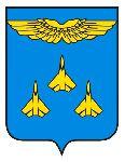 Жуковский