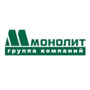 monolit.png