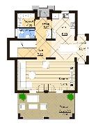 plan-type6-1.jpg