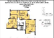 Корпус 5 Секция 3 Этаж 8.jpg