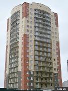 yalagina-hod-stroitelstva-24-0215-2.jpg