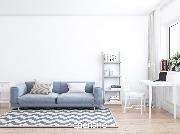 paris_livingroom_white.jpg