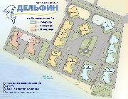 dolphin_plan1.jpg