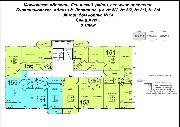 Корпус 14 Секция 3 Этаж 8.jpg