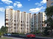 kvartry-v-prinevskij-3776.jpg