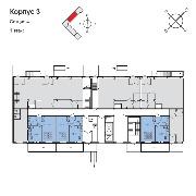 Корпус 3 секция 4 этаж 1.jpg