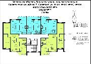Корпус 6 Секция 1 Этаж 3.jpg