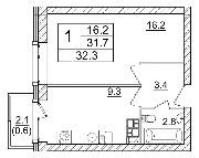planirovka-1-zhk-italjanskij-kvartal-21.jpg